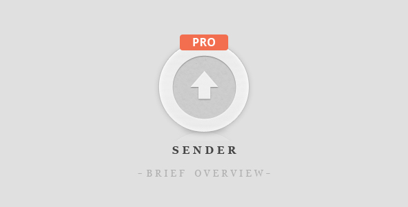 Things You Need To Know About Sender Pro