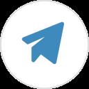 sender wordpress plugin