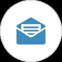 subscriber wordpress plugin