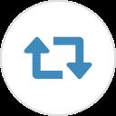 updater wordpress plugin