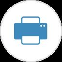 pdf and print wordpress plugin