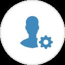 user role wordpress plugin