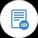 relevant posts wordpress plugin