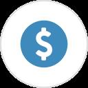 donate wordpress plugin