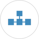 sitemap wordpress plugin