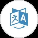 multilanguage wordpress plugin bestwebsoft