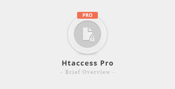 htaccess-pro-brief-overview-featured-images