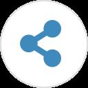 social buttons wordpress plugin