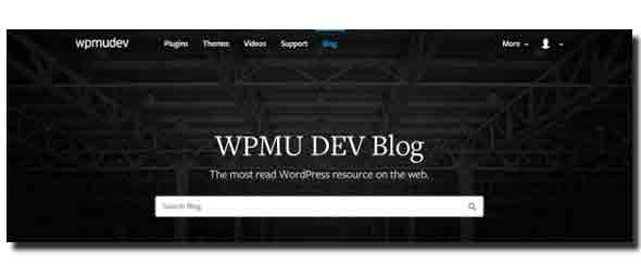 wpmudev-blog