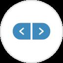 pagination wordpress plugin