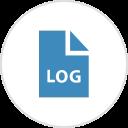 error log viewer wordpress plugin