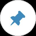 pinterest bestwebsoft wordpress plugin