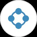 linkedin wordpress plugin