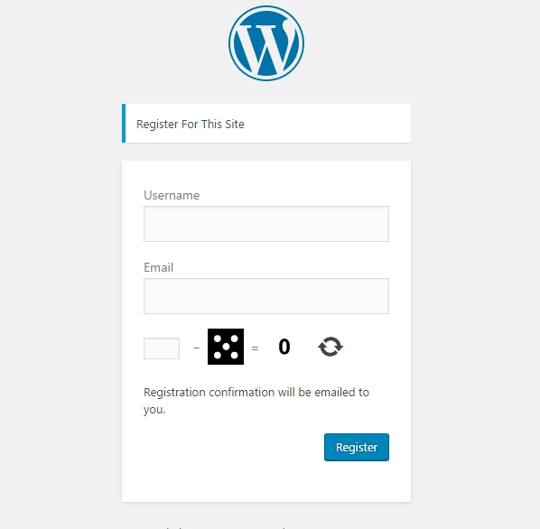 Best Captcha Plugin for WordPress — BestWebSoft