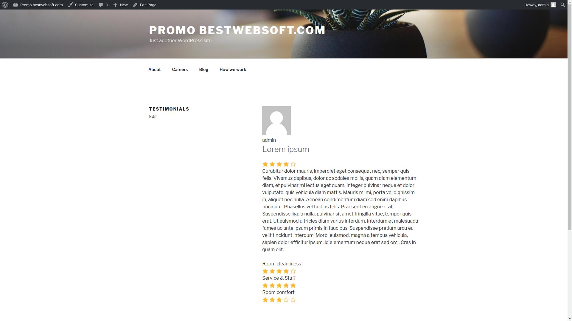 rating screenshot 2