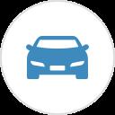 car rental bestwebsoft plugin