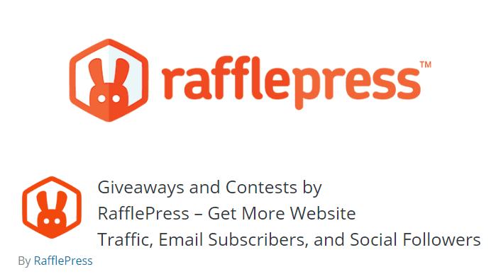 giveaways-and-contests-by-rafflepress