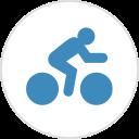 bike-rental-icon
