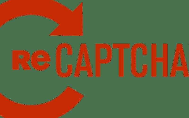 reCaptcha v2 vs reCaptcha v3 What to Choose